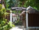 Salidos Place Resort