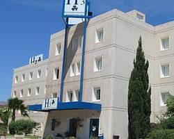H3 Alicante