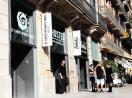 St Christopher's Inn Barcelona