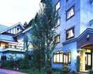 Hotel Wadano-no Mori in Hakuba