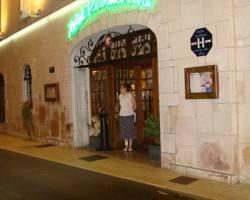 Inter Hotel des Trois Pigeons Paray-le-Monial