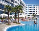 Arcadia Hotel-Apartments