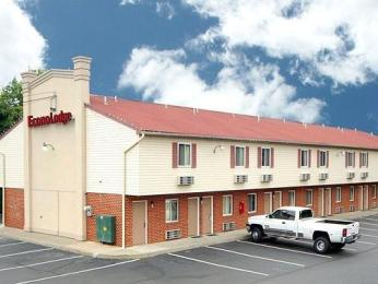 Photo of Rodeway Inn Allentown