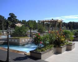 Florida Gateway Resort