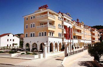 Photo of Hotel Palace Trogir