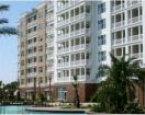 Sterling Resorts - Reflections at Bay Point - Panama City Beach