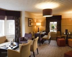Lovell Lodge Hotel