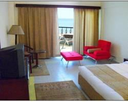 Red Carpet Resort