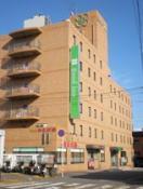 Good Inn Tsurusaki