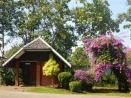 Photo of Wattana Village Resort Mae Sot