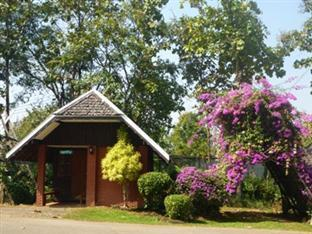 Wattana Village Resort