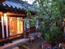 Bukchon Guest House