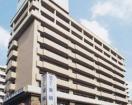 Toyoko Inn Tozaisen Nishikasai