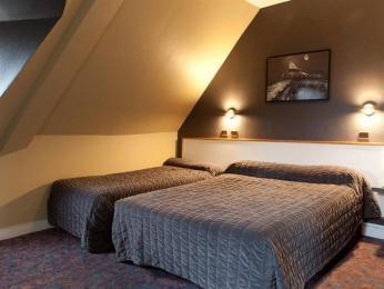 Grand Hotel de Paris
