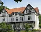 Waldhotel Bad Essen