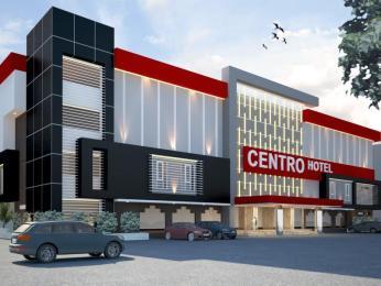 Quin Centro Hotel