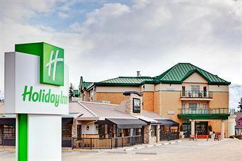 Holiday Inn West Kelowna