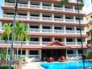 Photo of The Residence Garden Pattaya