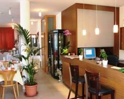 Businesshotel Boeblingen-Sindelfingen