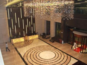 Joy Scenery Hotel