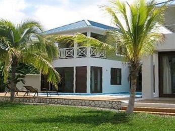 Moonlight Villa Seaside Resort