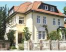 Hotel-Pension Villa Constantia