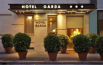 Hotel Garda