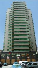 龍悅大酒店