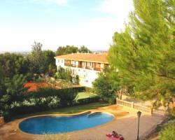 Maeva Residence La Sella