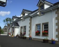 Lurig View Bed and Breakfast