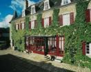 Manor de Boisvilliers