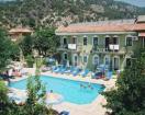 Photo of Grand Taner Hotel Oludeniz