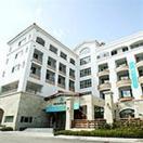 The Suites Hotel Naksan