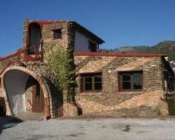 Alberdini Hotel Rural
