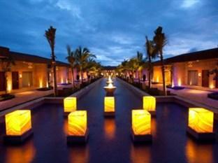 Della Resorts & Villas - Della Adventure