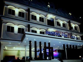 Bintan Nirwana Hotel