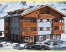 Apparthotel Bernhof