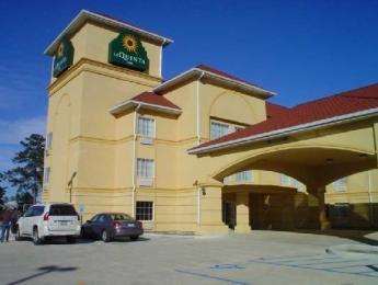 La Quinta Inn & Suites Walker Denham Springs Area