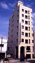 Hotel Toyo