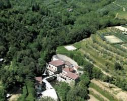 Residence La Ferriera