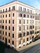 โรงแรมพาลาเดียม พาเลส