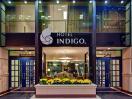Hotel Indigo Ottawa Downtown