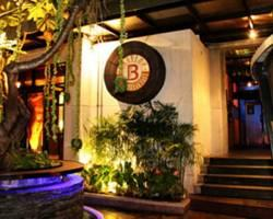 Babylon Bangkok