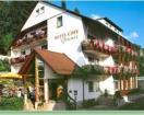 Hotel Cafe Gruener