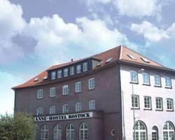 Hanse-Hostel Rostock