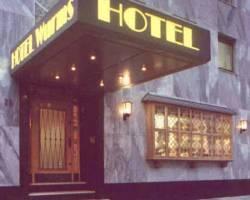 Wurms Hotel
