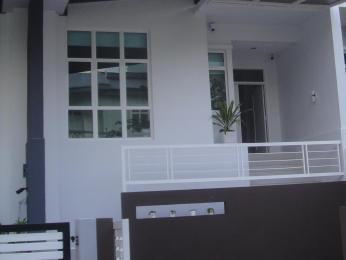 Delite Guest House No 19 at Batu Ferringhi