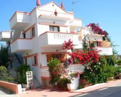 Villa Elizea