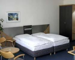 Eazires Sonata City Hotel