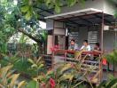 Ruen Kaew Resort